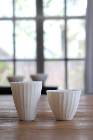 若杉聖子さんのカップ_d0087761_200249.jpg