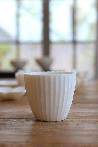 若杉聖子さんのカップ_d0087761_2013516.jpg