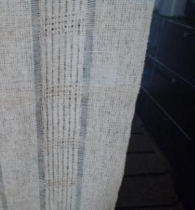 ケースメント・white・rice IK31_f0177373_19261784.jpg