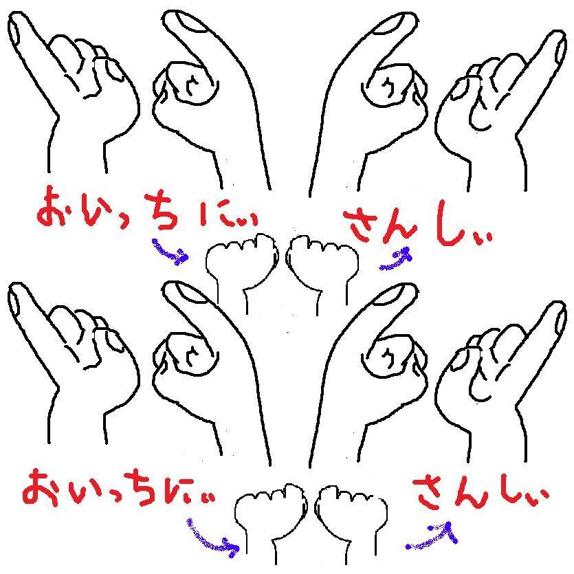 f0101679_14233412.jpg