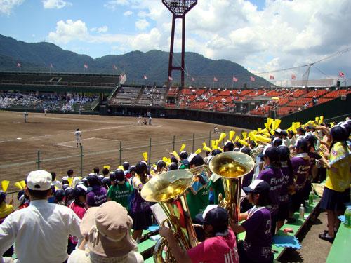高校野球_a0047200_811618.jpg