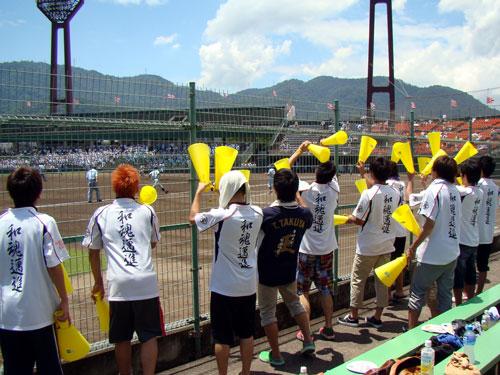 高校野球_a0047200_8451997.jpg