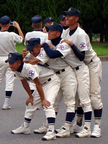 高校野球_a0047200_971884.jpg