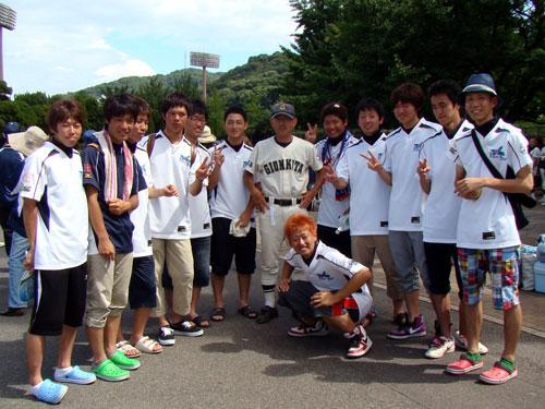 高校野球_a0047200_985183.jpg