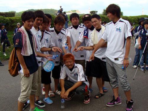 高校野球_a0047200_995747.jpg
