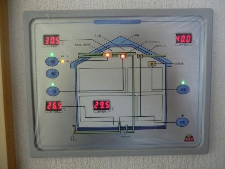 がまんしなくても節電な家_a0128408_15161822.jpg