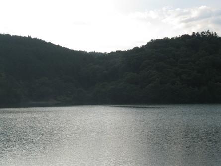 「green green village日田」へ~~_a0125419_17243914.jpg