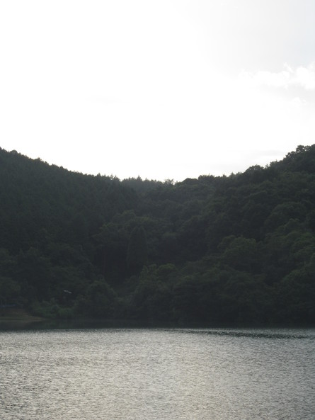 「green green village日田」へ~~_a0125419_17254271.jpg