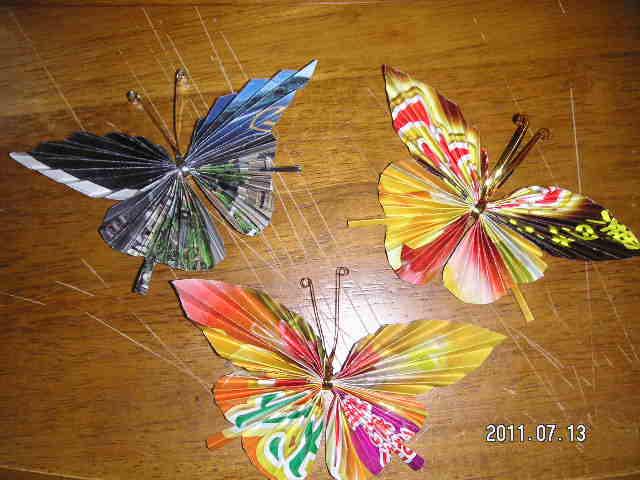 蝶々^_^_a0112220_11174934.jpg