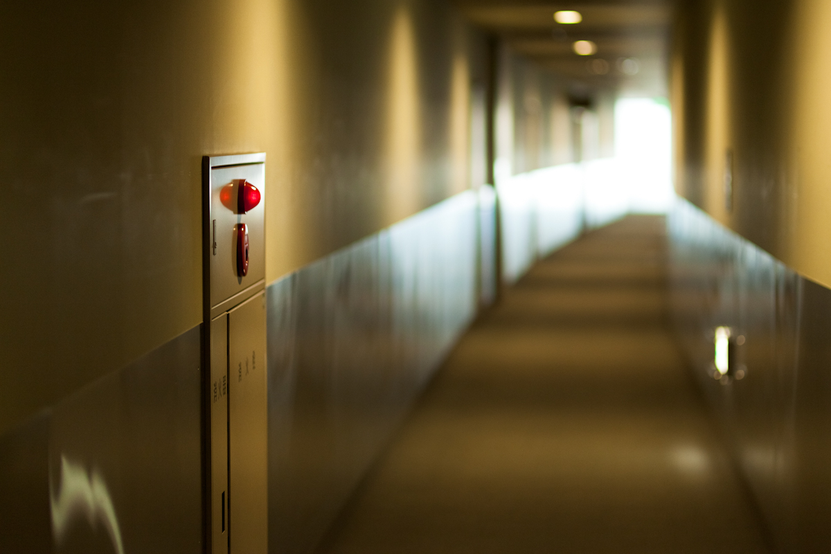廊下_b0213320_2151501.jpg