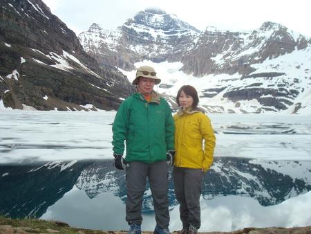 Lake McArthur & All Soul\'s Peak, July 11, 2011_d0112928_2505170.jpg