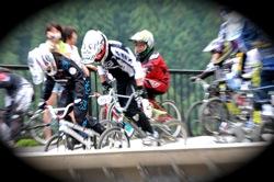 7月10日滝沢サイクルパークBMXトラックスタート練習会の風景VOL3_b0065730_17431377.jpg