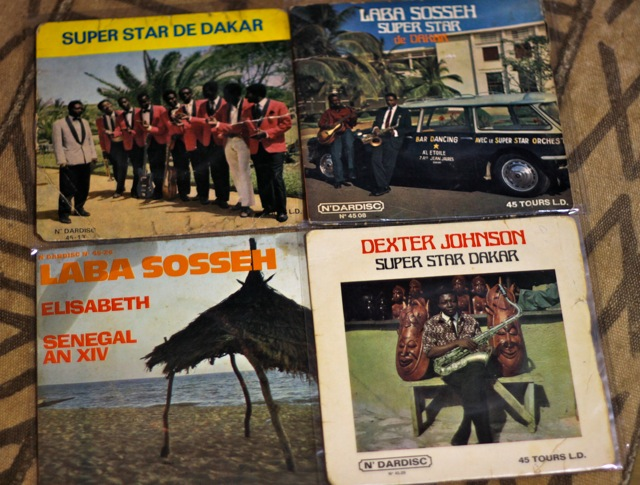 """Afro Latin Via Dakar\"" (7) : Super Star / Fonseca_d0010432_2181357.jpg"