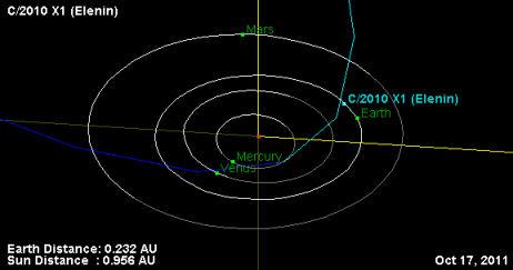 マヤ宇宙のシンクロ_b0213435_18275913.jpg