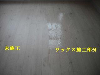 f0031037_21313646.jpg