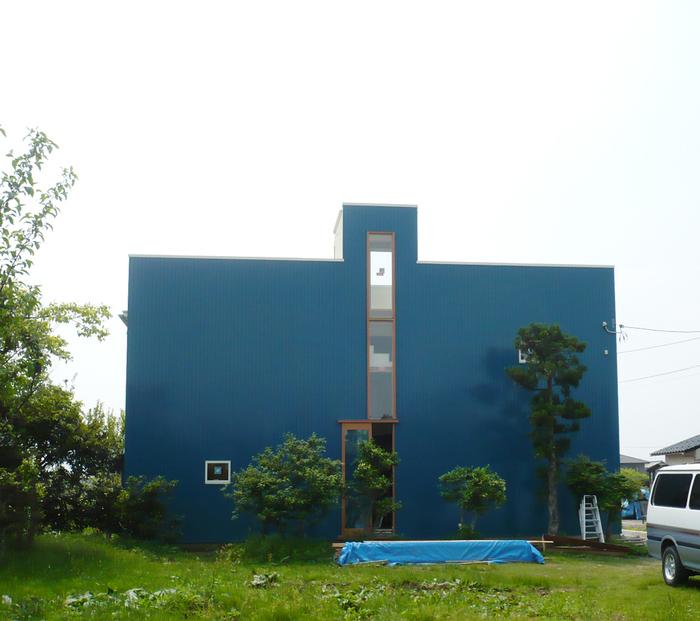 ピアノの家 完成邸見学会&コンサート_e0189939_13191555.jpg