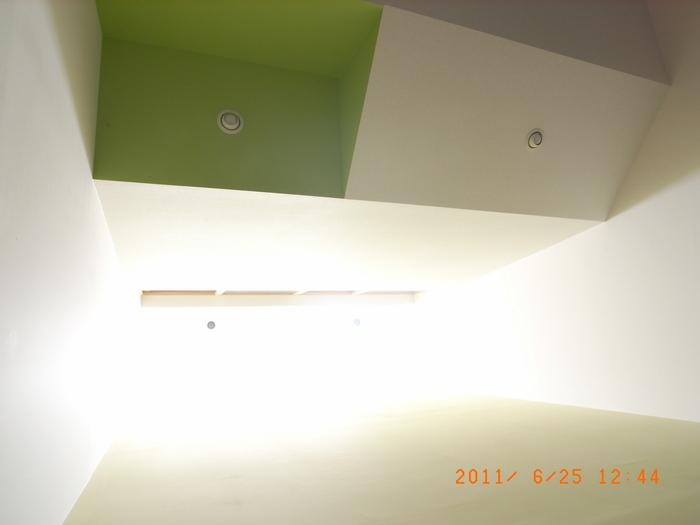 ピアノの家 完成邸見学会&コンサート_e0189939_13192597.jpg
