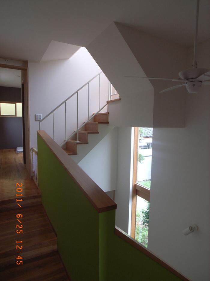 ピアノの家 完成邸見学会&コンサート_e0189939_13194854.jpg