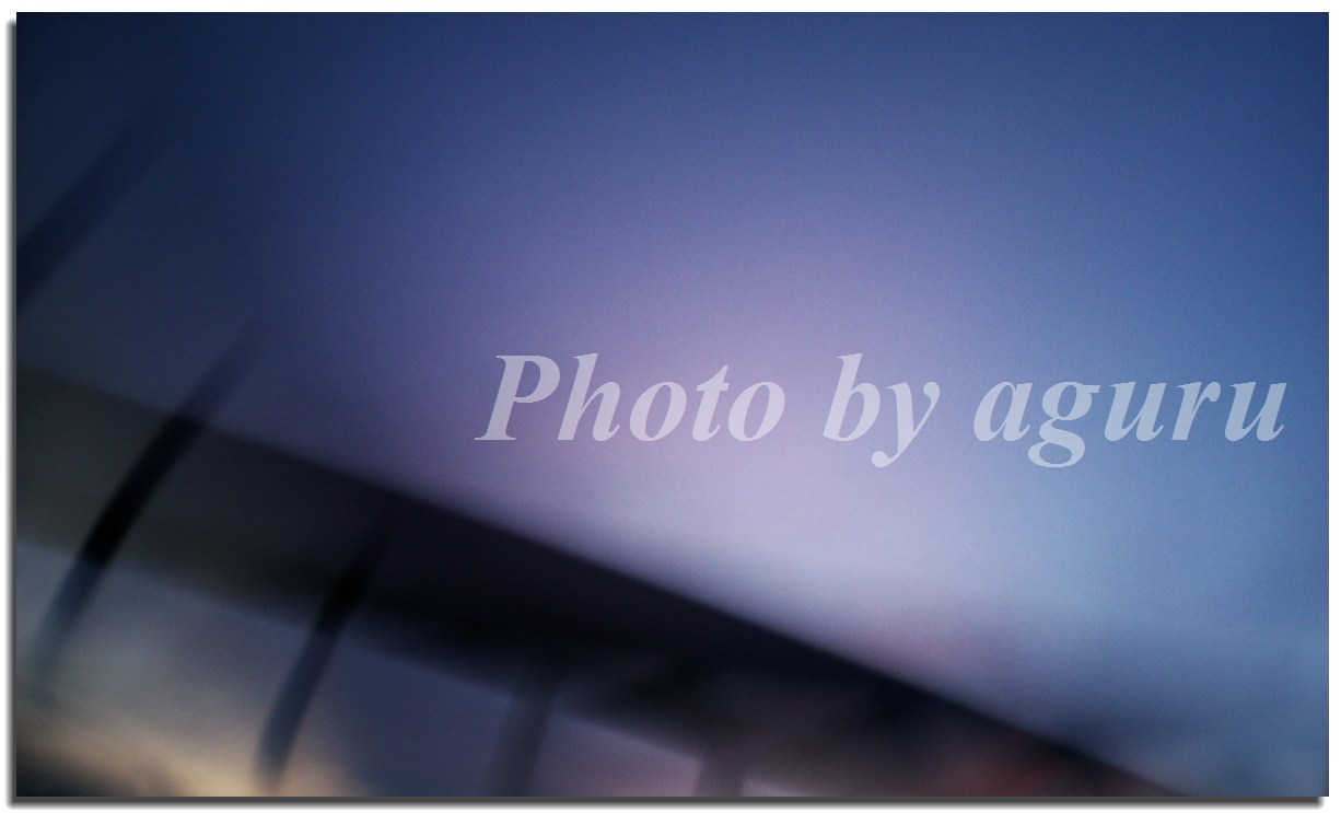 f0160241_22165594.jpg