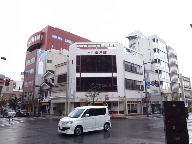 麗しの県都_d0057843_7562696.jpg