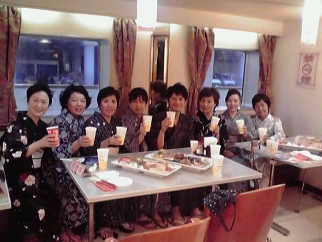 2011.東京湾納涼船_f0140343_2175194.jpg