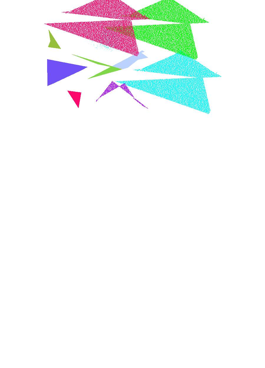 d0227554_17274944.jpg