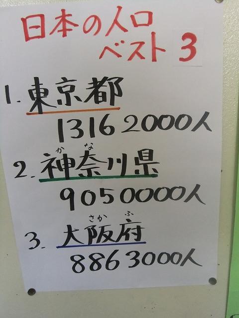 b0208358_17284643.jpg
