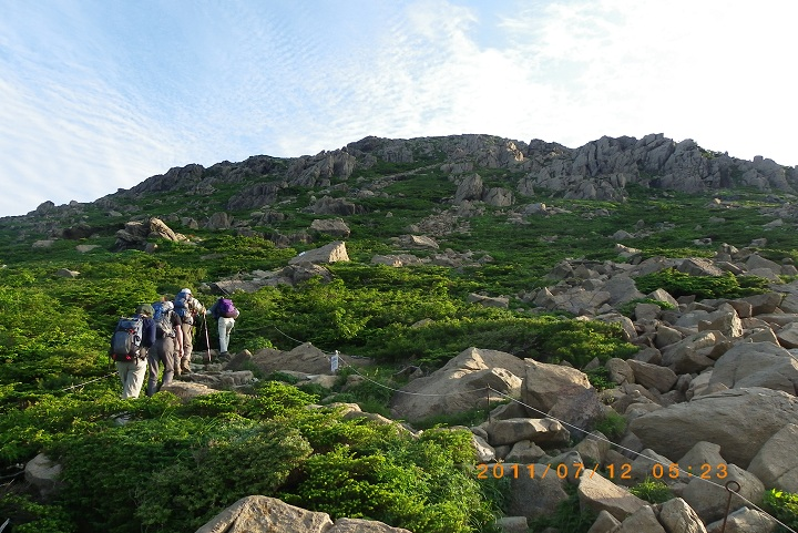 早池峰山の画像 p1_25
