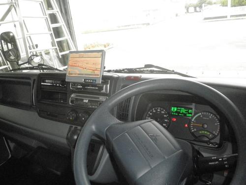 新型トラック_b0152079_1835635.jpg