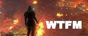 東西軍 Total War_e0040579_18404914.jpg