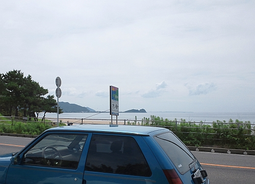 ocean drive_b0170184_2321388.jpg