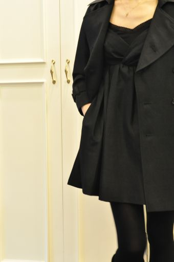 BLK BLK BLK 2011pre fall collection beautiful peopele_b0110586_19514548.jpg