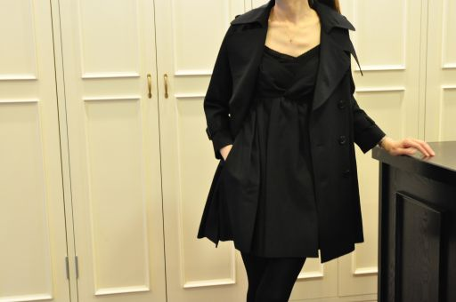 BLK BLK BLK 2011pre fall collection beautiful peopele_b0110586_19553547.jpg