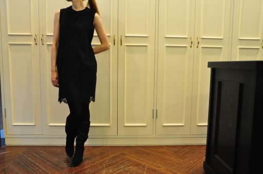 BLK BLK BLK 2011pre fall collection beautiful peopele_b0110586_1958393.jpg
