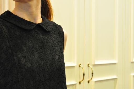 BLK BLK BLK 2011pre fall collection beautiful peopele_b0110586_2011592.jpg