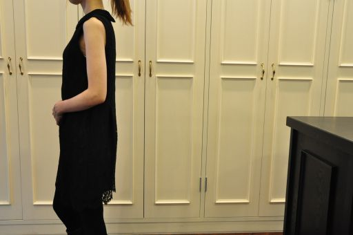 BLK BLK BLK 2011pre fall collection beautiful peopele_b0110586_20122865.jpg