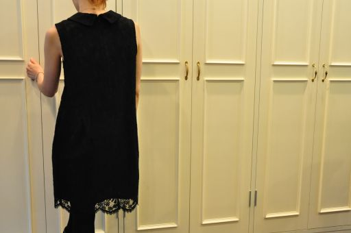BLK BLK BLK 2011pre fall collection beautiful peopele_b0110586_20133476.jpg