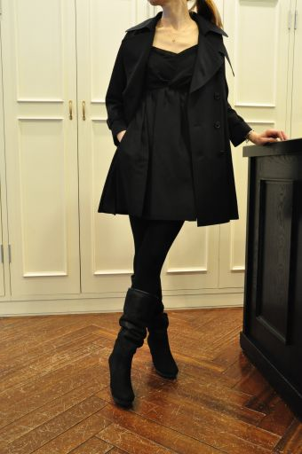 BLK BLK BLK 2011pre fall collection beautiful peopele_b0110586_20272031.jpg