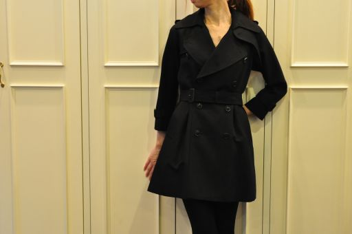 BLK BLK BLK 2011pre fall collection beautiful peopele_b0110586_20324487.jpg