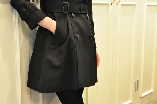 BLK BLK BLK 2011pre fall collection beautiful peopele_b0110586_2033197.jpg