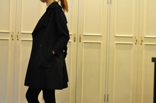 BLK BLK BLK 2011pre fall collection beautiful peopele_b0110586_20332244.jpg