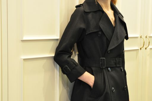BLK BLK BLK 2011pre fall collection beautiful peopele_b0110586_20334328.jpg