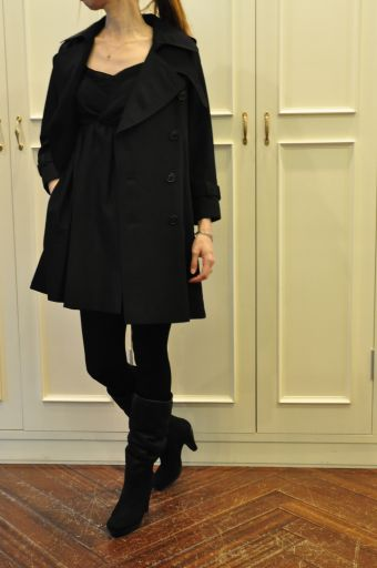 BLK BLK BLK 2011pre fall collection beautiful peopele_b0110586_2035215.jpg