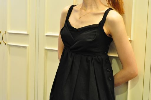 BLK BLK BLK 2011pre fall collection beautiful peopele_b0110586_20433363.jpg