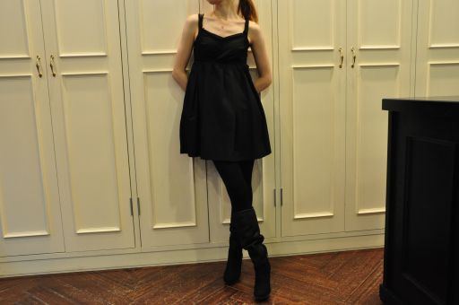 BLK BLK BLK 2011pre fall collection beautiful peopele_b0110586_20434813.jpg