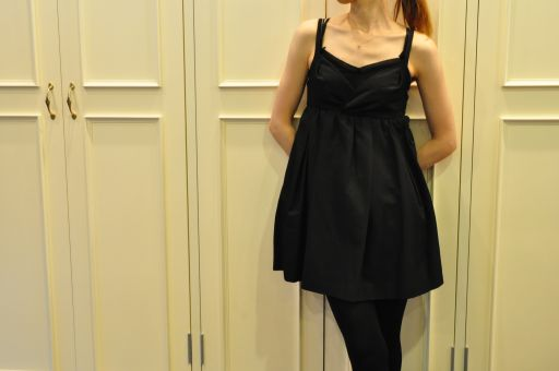 BLK BLK BLK 2011pre fall collection beautiful peopele_b0110586_20443817.jpg