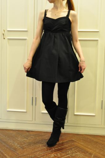 BLK BLK BLK 2011pre fall collection beautiful peopele_b0110586_2049544.jpg