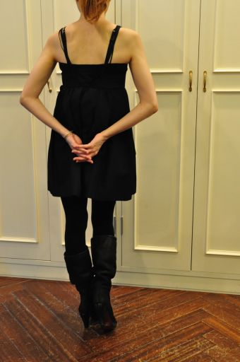 BLK BLK BLK 2011pre fall collection beautiful peopele_b0110586_20501044.jpg