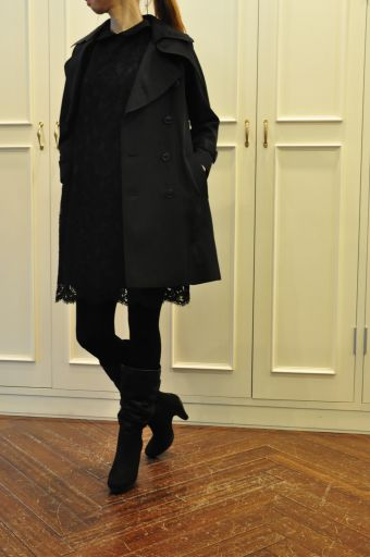 BLK BLK BLK 2011pre fall collection beautiful peopele_b0110586_2081846.jpg