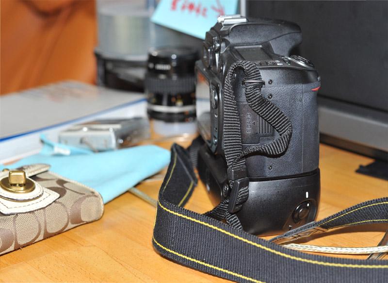 【フォトセミナー】JUNKO先生のカメラ講座 6月22日〜_f0215487_23333194.jpg